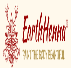 Earth Henna coupons & promo codes