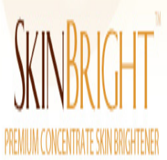 Skin Bright coupons & promo codes