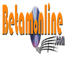 Betamonline coupons & promo codes