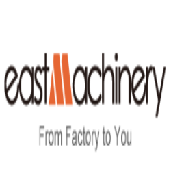 East Machinery coupons & promo codes