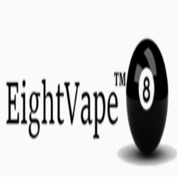 Eight Vape