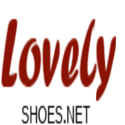 Lovely Shoes coupons & promo codes