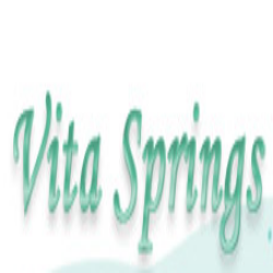 Vita Springs coupons & promo codes