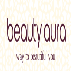 Beauty Aura coupons & promo codes