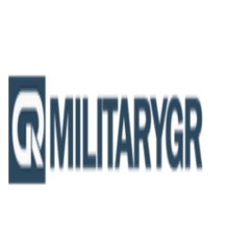 Military Gr coupons & promo codes