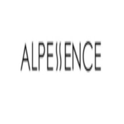Alpessence coupons & promo codes