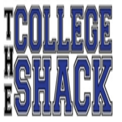 The College Shack