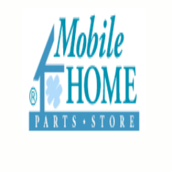GET Memorial Day sale and enjoy Free shipping on orders over $499 at mobilehomepartsstore.com just buy and enjoy the awesome deal.