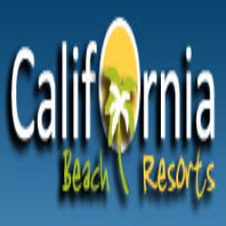 California Beach Resorts coupons & promo codes