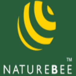 Get 40% OFF with Nature Bee Promotion Code