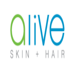 Alive Skin Hair coupons & promo codes