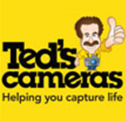 Ted Cameras
