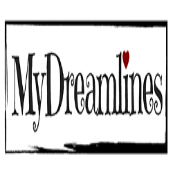 My Dreamlines coupons & promo codes
