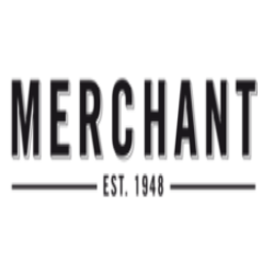 Merchant 1948 coupons & promo codes