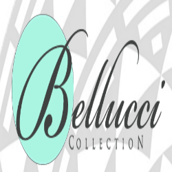 Bellucci Collection coupons & promo codes