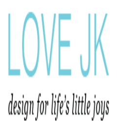 Love Jk coupons & promo codes