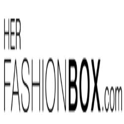 Her Fashion Box coupons & promo codes