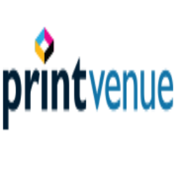 Printvenue coupons & promo codes