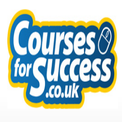 Courses For Success UK
