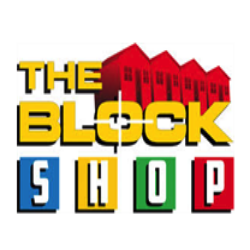 The Block Shop coupons & promo codes