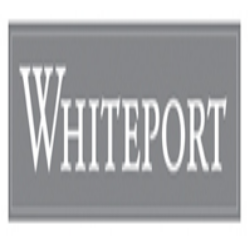 White Port coupons & promo codes