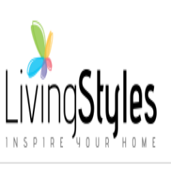 Living Styles coupons & promo codes