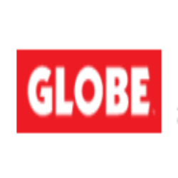 Official Globe Store coupons & promo codes