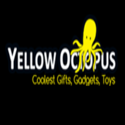 Yellow Octopus coupons & promo codes