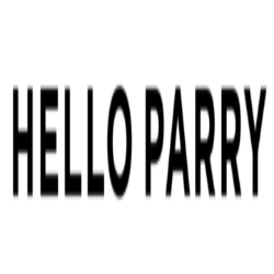 Hello Parry coupons & promo codes