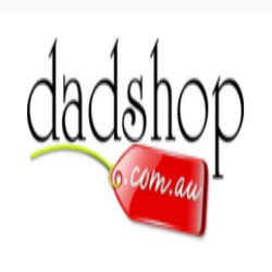 Dadshop coupons & promo codes