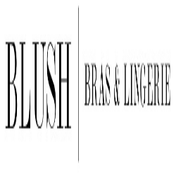 Blush Bras And Lingerie coupons & promo codes