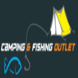 Camping And Fishing Outlet coupons & promo codes
