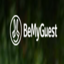 Bemyguest coupons & promo codes