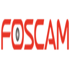 Foscam Mall coupons & promo codes