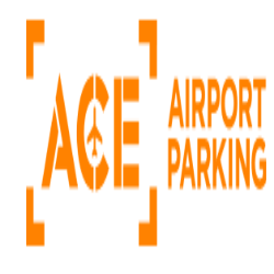 Ace Airport Parking coupons & promo codes