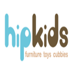 Hip Kids coupons & promo codes