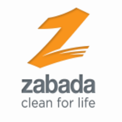 Zabada Clean coupons & promo codes