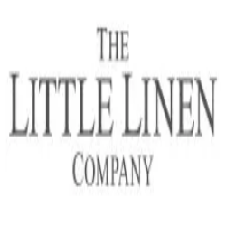 The Little Linen Company