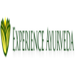 The Ayurveda Experience coupons & promo codes