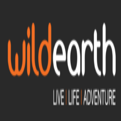 Wild Earth coupons & promo codes