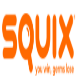 Squix.com coupons & promo codes