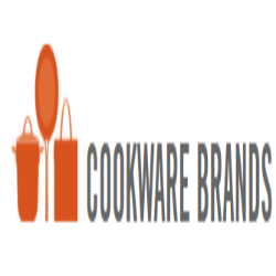 Cookware Brands coupons & promo codes