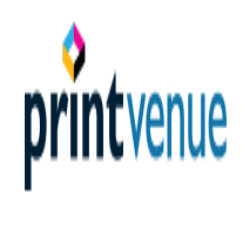 Printvenue Au coupons & promo codes
