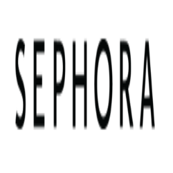 Sephora coupons & promo codes