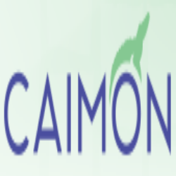 Caimon.com coupons & promo codes