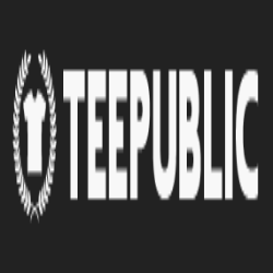 Tee Public coupons & promo codes