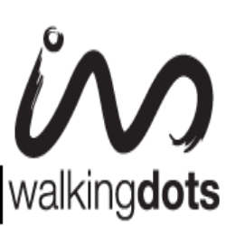 Walking Dots coupons & promo codes