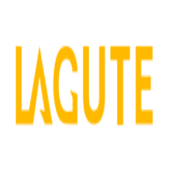 Lagute.com coupons & promo codes