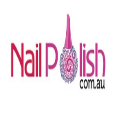 Nail Polish coupons & promo codes