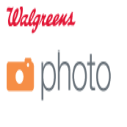 Walgreens Photo coupons & promo codes